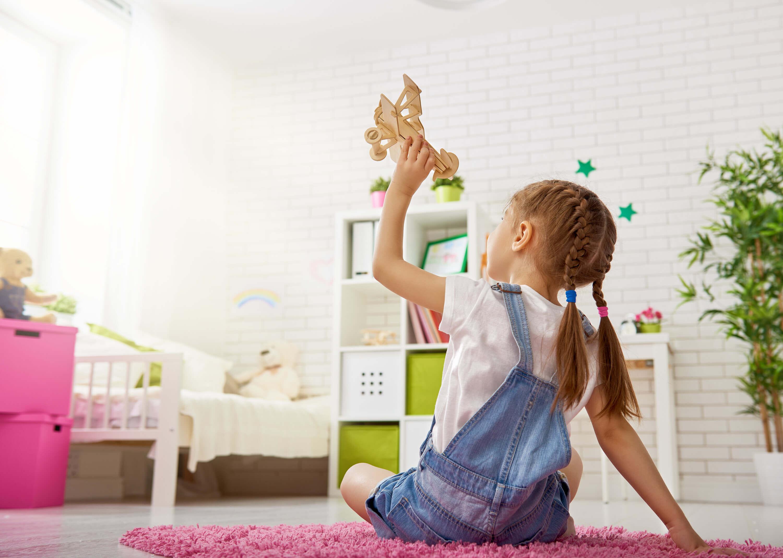 Podobne igračke za decu podeljene po uzrastu i razvojnom nivou