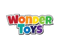 Wonder Toys
