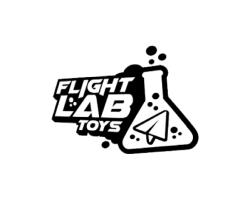 Flight Lab