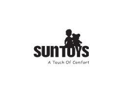 Suntoys
