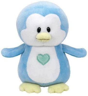 Carletto plišani pingvin Twinkles 17cm