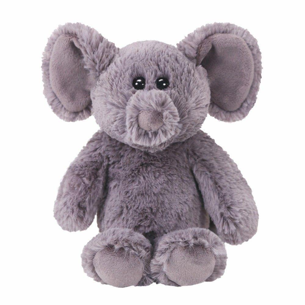 Carletto plišani slon Ella 20cm