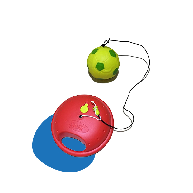 Beluga Swingball zamah lopta uređaj za igru loptom