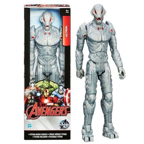 Marvel Avengers igračka Osvetnici