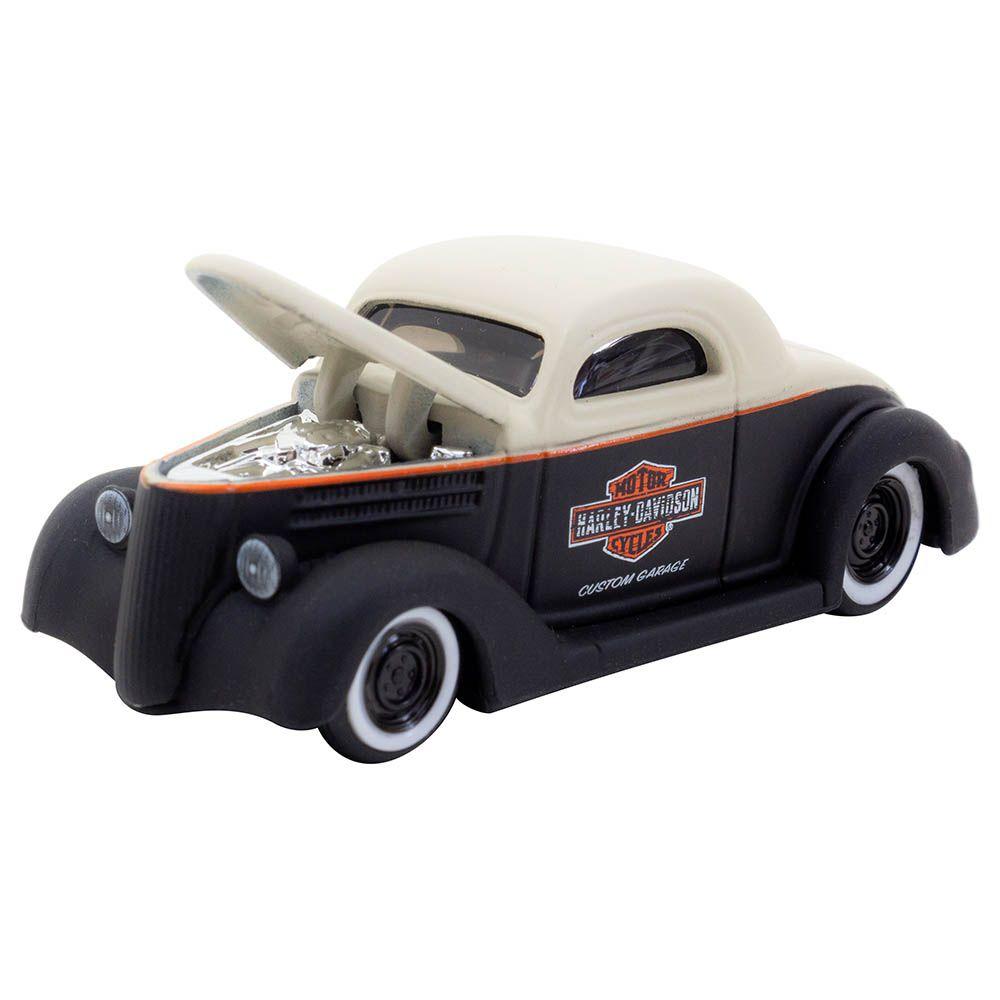 Maisto vozilo 1936 Ford Coupe 1:64