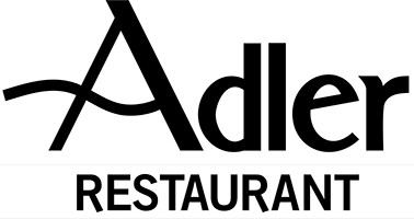 Exclusive restaurant moves reservation and contact lead generation to ReadyCMS