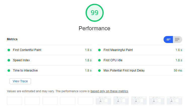 ReadyCMS-Performance-test-old