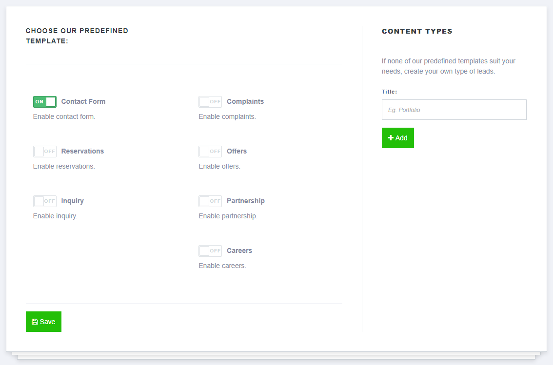 Custom content types-2