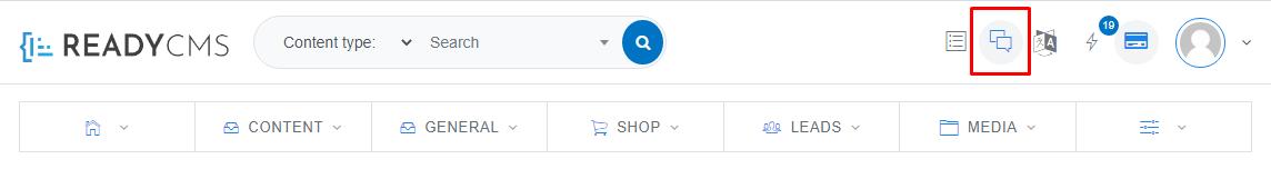 Inbox-0