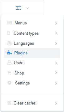 Plugins-1