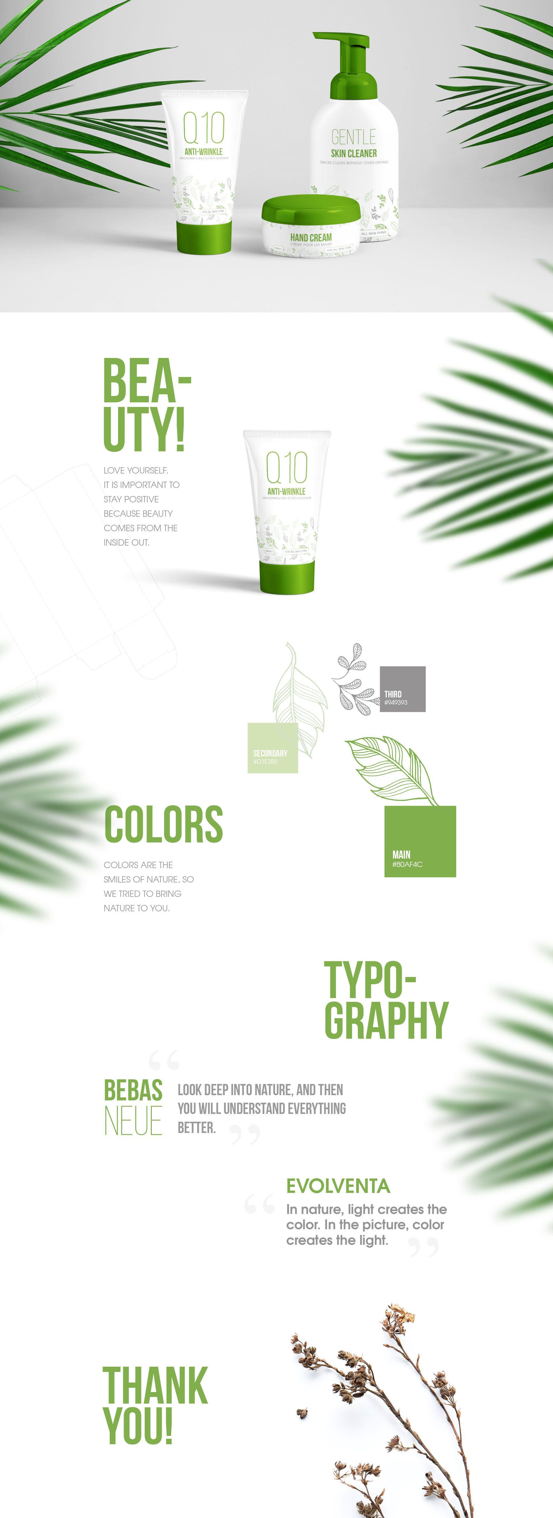 Skin Care - Cosmetics-0